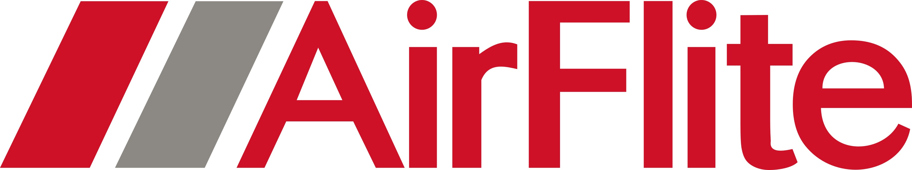 Image result for Airflite