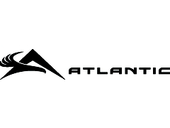 Atlantic Black logo with A in front1