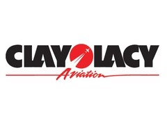 Clay-Lacy-Logo