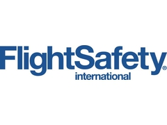 Flight-Safety