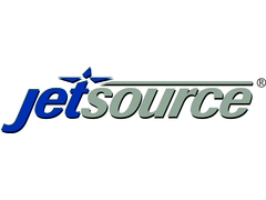 Jet Source Logo 1