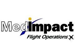MedImpact Flight Operations-Print