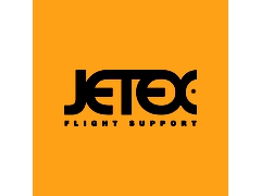 logo JETEX orange_new_RGB